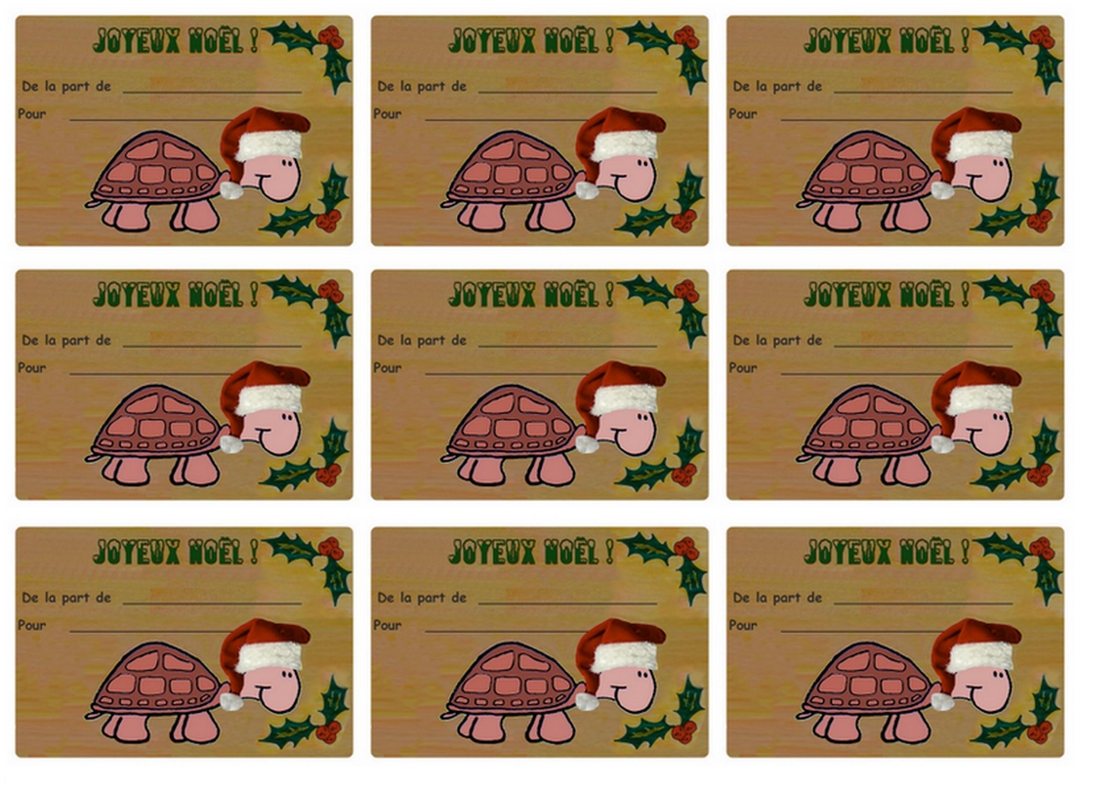 Goodies - Vente des cadeaux de noel ...